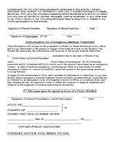 Real Estate Purchase Agreement On Real Property Purchase Agreement