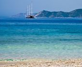 If you are looking for an active #adventure #holiday then #Fethiye, on the sunny…