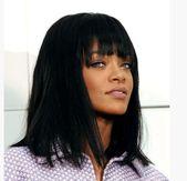 12 kurze Frisuren, die gerade total im Trend liegen [Gallery]   – Cutting edge -…