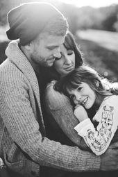 20 Creative Family Photo Ideas – mybabydoo – #20cr…