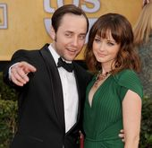 18 Celebrity Couples You Didn't Even Know Were A Thing