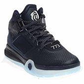 online store 11912 9a5b2 Amazon.com  adidas Mens TS Creator Team Basketball Shoe, RedWhiteBlack,  6.5 M US  Basketball  Basketball Shoes  Pinterest  Basketball Shoes, ...