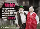 Postkarten – wahre Liebe.   – Postkarten // Sprüche