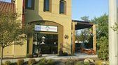 Idahos authentisches deutsches Restaurant Schnitzel Garten hält einen Monat lan…