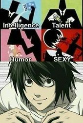 Totenschein Totenschein Jan Sanimememe Death Note Fanart Death Note Funny Death Note