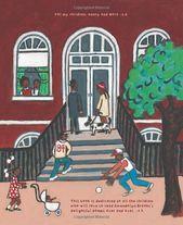 Bronzeville Boys And Girls Gwendolyn Brooks Faith Ringgold 9780064437721 Amazon Books