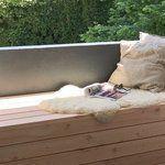 Diyideen Kreative Terrasse Balkon Garten Fur Und Fr6 Kreative Diy Ideen Fur Balkon Terrasse Und Garten 6 Kreative Diy Ideen Fur Balkon Terrasse Und Ga