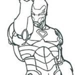 Iron Man Colouring Pages Colouring Pages Lego Iron Man Iron Man Mask