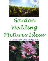 6 Vigorous Cool Ideas: Backyard Garden Fence Yard Landscaping backyard garden tr…