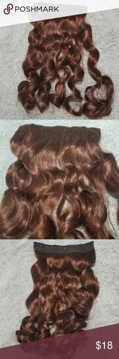 New Free suggestions for brownish auburn hair If you all in …, #all #brown …
