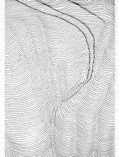 Strömung 8 by Ulrike Wathling on Curiator – crtr.co/1×73