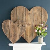 wood wall decoration wood wall decoration itself make wall decoration ideas