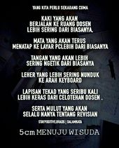 f461e576def8544d81d4a1f7576e5075 secret recipe indonesia