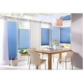Solid color decorative string curtain 300300CM black white beige classic line #W… – Window Treatments & Hardware