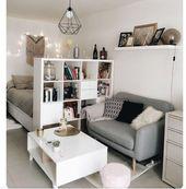 bedroom   – Interior Design ♡ Wohnklamotte