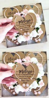 Bridal Party Gift Sets