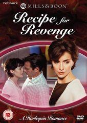Recipe For Revenge 1998 Harlequin Romance Revenge I Movie
