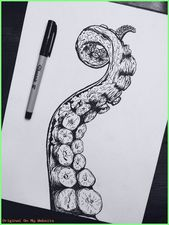 Art Sketches Tumblr – itstaylormichelle . #artsketcheseasy #kunstskizzenanfertigen #skizzenk