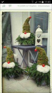 Pin by Annett Nödler on Christmas