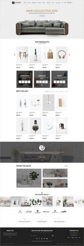 Somos una agencia líder en diseños de aplicaciones web. #webappdesign #UIprototyping #websiteU …   – Website Design Concept