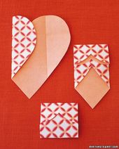 25 Valentine's Day Crafts to Make From the Heart