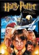 Watch Harry Potter And The Sorcerer S Stone Online Free Putlocker Putlocker Watch Movie Harry Potter Movie Posters Harry Potter Movies The Sorcerer S Stone