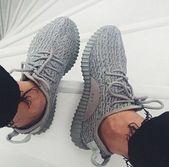 Women Yeezy Boost Sneakers For Sale In Williamstown Nj Offerup In 2020 Adidas Yeezy Women Adidas Shoes Women Yeezy Shoes