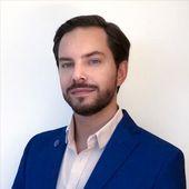 Dr. Thomas Colson | Dubai Cosmetic Surgery®