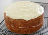 ¡La mejor receta de pastel de zanahoria Thermomix! El queso crema de chocolate blanco …   – recipes