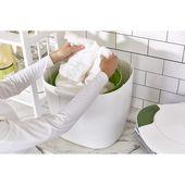 Portable Washer Laundry Pods Portable Washer Bra Wash Bag