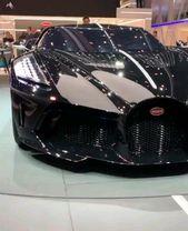 Warum ist #Bugatti $ 19 #Million wert? 💸💸 – Autos – #Autos #Bugatti #ist …   – Fast and Furious