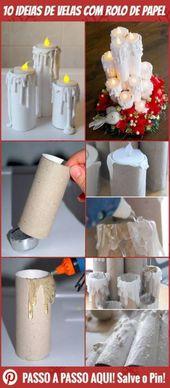Crochet Ideas For Home Decor Christmas Ornament 15 Ideas For 2019