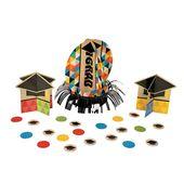 Bold Graduation Table Decorating Kit