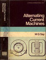 Pdf basic engineering circuit analysis 10th edition book alternating current machines pdf alternating current machines by r k rajput alternating current machines by fandeluxe Gallery
