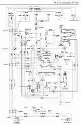 [DIAGRAM] 1994 Volvo 940 Wiring Diagram Troubleshooting Manual