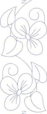 Artibetter 8 Piezas Plantillas de Dibujos Patrones de Mandala de Pl/ástico Plantilla de Pintura de Flores Artes Y Manualidades Suministros Scrapbooking Decoraci/ón de Pastel Diy