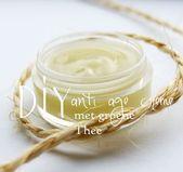 Fine Skin Care Pin Plan 4225596062 – Tägliches und dennoch gesundes Hautpflegeprogramm und -tipp – Hetty