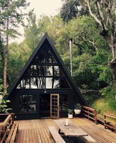 14 Tiny House Designs Perfect for Couples – futurian