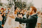 Vincenzo Massaro Studio e le fotografie artistiche ed emozionali del tuo matrimo…