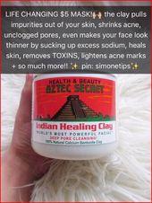 Hautpflege-Ratschläge, die in jedem Alter helfen – Gesundheit und Schönheit – #Alt # … – Hautpflege