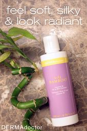 Lucky Bamboo Jukyeom 9x Oil to Milk Cleanser