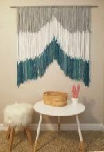 DIY Home Decor, uncover the help one will require …