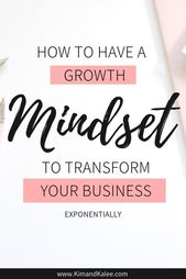 A Easy Progress Mindset Technique for Entrepreneurs [The Tools You Need]