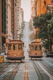 15 lustige Erlebnisse, die Sie in San Francisco haben müssen