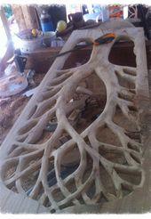 Angebote Wettbewerbe Specials auf Produkte #WoodworkingIdeas #woodworkingplans #Art …