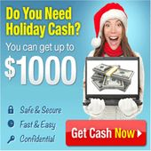 Payday loans st louis park mn picture 5