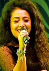 Neha Kakkar Live Performance Full Video Neha Kakkar Live Show Full Video Neha Kakkar Live Concert Full Video Neha Kakkar Neha Kakkar Dresses Female Singers