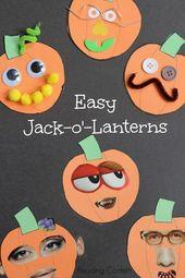 """The Perfect Maternity Halloween Costume #pumpkincraftspreschool """"Fall Pumpkin …"""