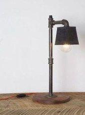 Preiswerte Industrierohrlampen Diy Ideas 09 #Pipelamp
