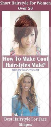 26 Trendy Hair Blonde Shoulder Length Fringes